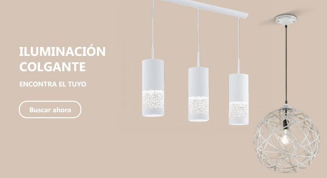 Iluminación Apliques Plafón Lamparas Cb – 0Xwnk8OP